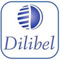 dilibel