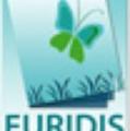 logo_euridis_signat