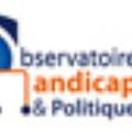 logo_obshp_signat