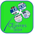 oeuvresSoir