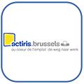 Logo_actiris_bilingue