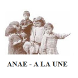 a.n.a.e. formation