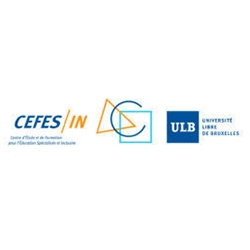 cefes-in-ulb